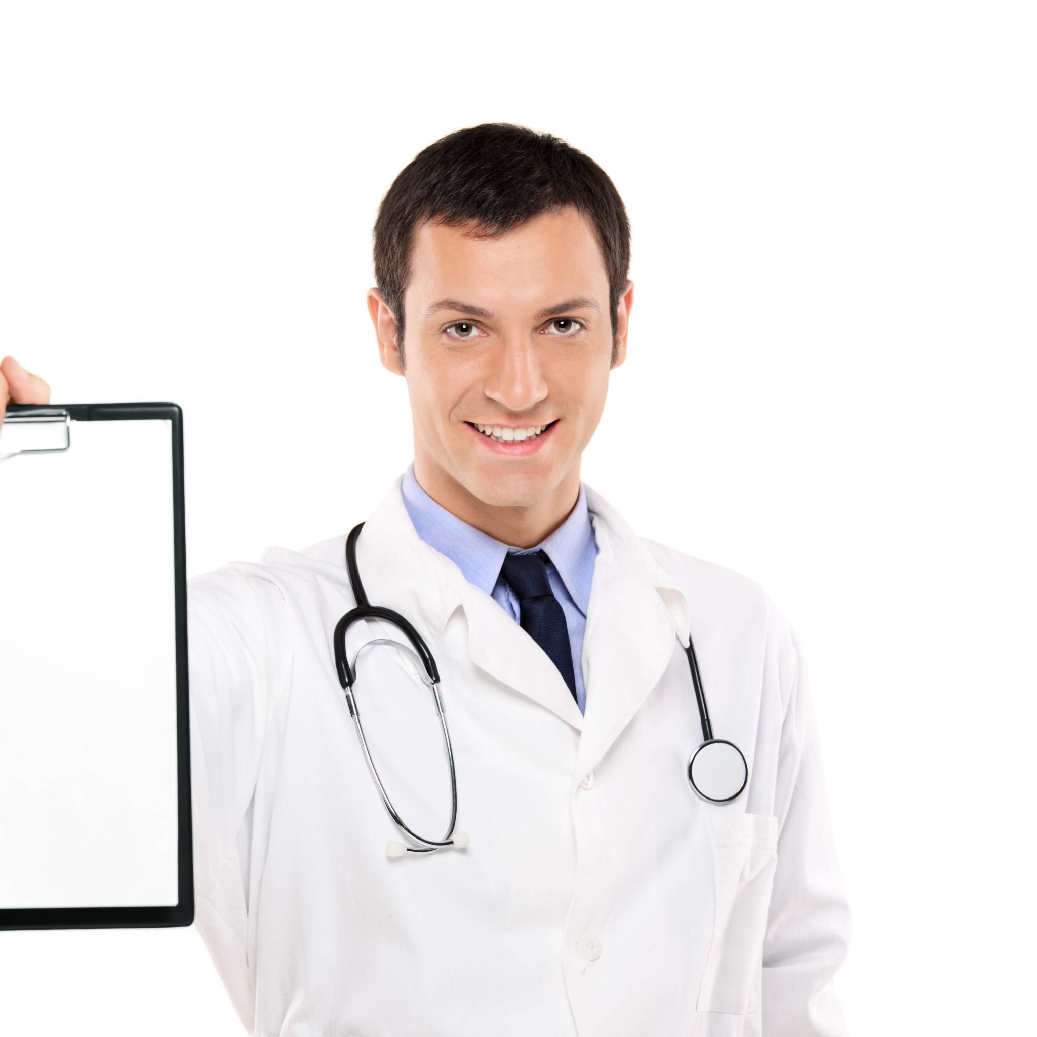 Bệnh nam khoa khám chữa ở đâu uy tín Hà Nội