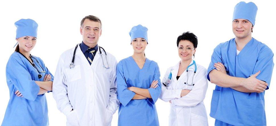 Phòng khám bệnh nam khoa hiệu quả tại Hà Nội