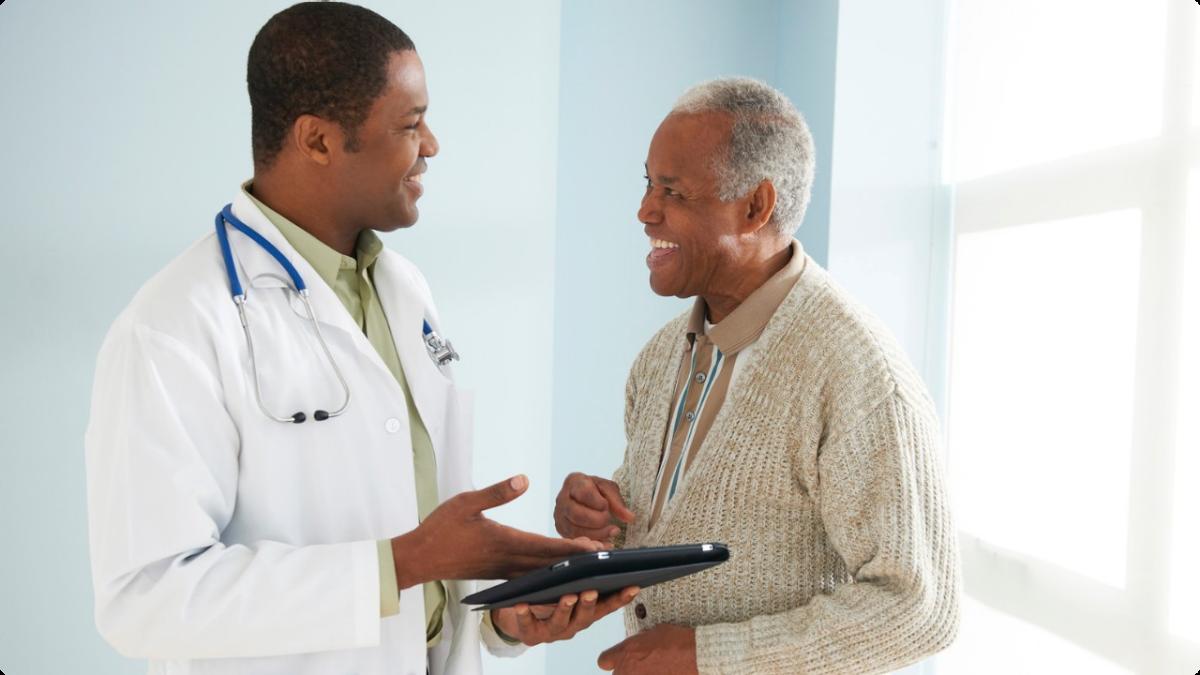 Phương pháp chữa yếu sinh lý hiệu quả tại phòng khám 36 Ngô Quyền