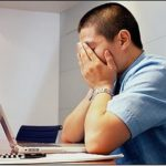 Bệnh nhân viêm niệu đạo thường tái phát vì sao?