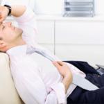 Biểu hiện của bệnh viêm niệu đạo ở nam giới