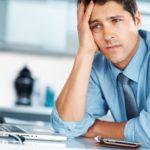 Tại sao nam giới mắc phải viêm niệu đạo?