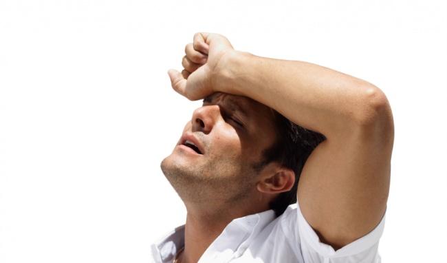 Bệnh viêm bàng quang mãn tính: triệu chứng và cách chữa