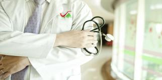 Điều trị xuất tinh sớm ở đâu tốt nhất tại Hà Nội