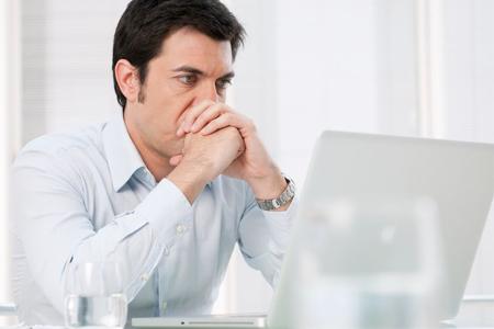 Những cách hiệu quả phòng ngừa bệnh viêm bàng quang