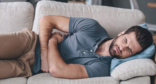 Viêm bàng quang cấp tính: triệu chứng và cách chữa